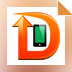 Download Tenorshare iPhone Data Recovery