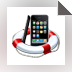 Download Tenorshare iTunes Data Recovery
