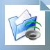 Download Text to Speech Maker