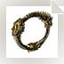 Download The Elder Scrolls: Legends