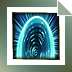 Download The Mystery of the Crystal Portal