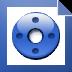 Download TheGreenBow VPN Client