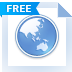 Download TheWorld Browser