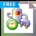 Download Timed Shutdown