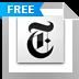 Download Times Reader