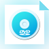 Download Tipard Video Converter