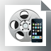 Download Tipard iPhone Video Converter