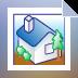 Download Total 3D Home, Landscape & Deck Premium Suite