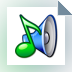 Download Total Audio MP3 Converter