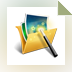 Download Total Recorder Editor Pro