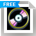 Download Totally Free CD Ripper