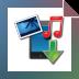 Download TouchCopy