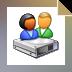 Download Trace Eraser