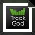 Download TrackGod