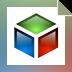 Download True BoxShot