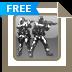 Download True Combat: Elite