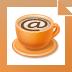 Download TrueCafe