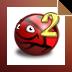 Download Tumblebugs 2
