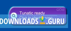 TÉLÉCHARGER TUNATIC READY