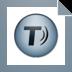 Download TuneBlade