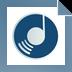 Download TuneFab Spotify Music Converter