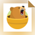 Download TunnelBear