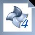 Download Tweak®-XP Pro