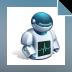 Download TweakNow PowerPack 2006