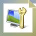 Download TweakNow WinSecret