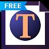 Download TypeIt ReadIt