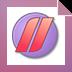 Download TypingMaster Pro