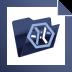 Download UFS Explorer RAID Recovery