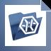 Download UFS Explorer Standard Recovery