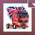Download UK Truck Simulator
