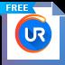 Download UR Browser