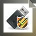 Download USB Drive AntiVirus