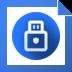 Download USB Safe Guard