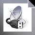 Download USB for Remote Desktop (Workstation)