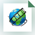 Download Ulead GIF Animator