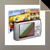 Download Ulead PhotoImpact X3