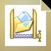 Download UltimateZip 2007