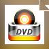Download Ultra DVD Creator