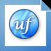 Download Ultra Fractal