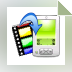 Download Ultra MP4 Video Converter