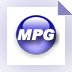 Download Ultra MPEG Converter