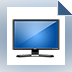 Download Ultra Screen Saver Maker