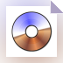 Download UltraISO Premium