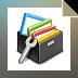 Download Uninstall Tool