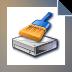 Download Uninstaller Pro
