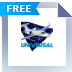 Download Universal Flight Planning
